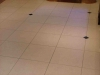 ag-ceramic-floor-prior-to-marble-floor-installation