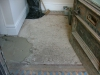 porch-floor-tiles-lifted