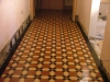 bowden-house-showing-new-repro-victorian-tiles-by-craven-dunnill