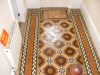 collingham-victorian-tiled-floor-stair-view-after-restoration