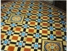 cumberland-house-victorian-encaustic-geometric-tiles
