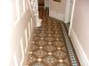 floor-restored