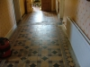 dursley-main-floor-b4