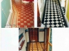 new-geo-floors-3-of
