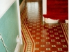 new-geometric-victorian-tiled-floor