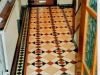 new-victorian-geometric-tiled-hall-floor