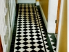 new-victorian-reproduction-geometric-tiled-floor