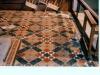 gwnaff-altar-floor-prior-to-restoration