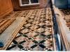 gwnaff-church-altar-tiles-restored