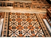 gwnaff-church-floor-restored