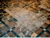 gwnaff-church-floor-showing-missing-damaged-tiles