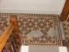 hw-glasgow-geometric-floor-prior-to-restoration