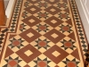 hw-glasgow-geometric-floor-restored