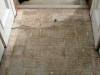 hw-glasgow-porch-floor-prior-to-restoration