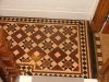 hw-glasgow-stair-view-of-restored-geometric-floor