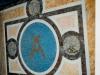 mosaic-alpha-symbol-iom-church