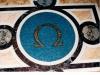 mosaic-omega-symbol-iom-church