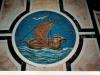 mosaic-ship-iom-church