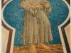 st-thomas-mosaic-figure-restored