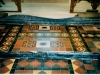 irton-church-victorian-encaustic-and-geometric-floor-restored