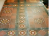 prior-to-restoration-victorian-encaustic-and-geometric-tiled-floor-irton-church