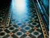 restoration-of-victorian-encaustic-and-geometric-tiles-irton-church