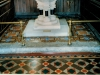 restored-victorian-encaustic-and-geometric-tiles-fount-area-irton-church
