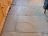 j-brown-300-year-old-stone-floor-prior-to-restoration