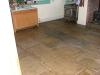 j-brown-300-year-old-stone-floor-restored
