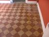 j-brown-victorian-geometric-floor-before-restoration