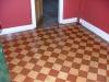j-brown-victorian-geometric-floor-restored