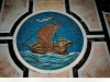 mosaic-ship-iom-church