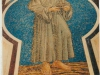 st-thomas-mosaic-figure-restored