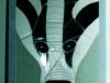 badger-mural