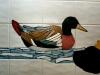 duck-mural-2