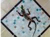 lizard-mural-1