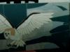 owl-mural2
