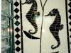 seahorse-mural