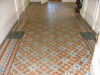 murray-glasgow-victorian-tiling-contract-prior-to-restoration