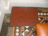nc-victorian-geometric-tile-contract-red-tile-in-fill-before-restoration