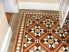 nc-victorian-geometric-tile-contract-restored-red-tile-in-fill-section