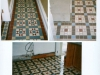 nf-pictures-showing-stages-of-new-geometric-tiled-floor