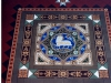 penkhull-church-encaustic-panel