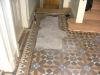 sk-argyle-bute-victorian-tiled-floor-contract-showing-lifted-tiles