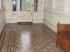 murray-victorian-tiled-floor-glasgow-restored