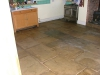 ormskirk-farmhouse-floor