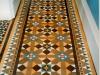 corridor-tiles-in-victorian-hotel-restored