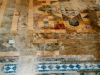 victorian-hotel-floor-showing-general-condition-of-tile-b4-restoration