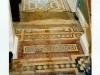victorian-hotel-geometric-floor-prior-to-restoration