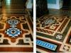 victorian-hotel-geometric-tiles-restored-2